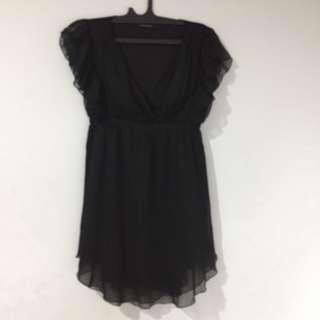 ORI! Body&Soul Dress