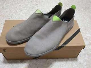The UT.Lab Ninja Kick Shoes