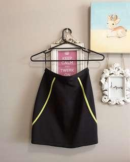 Ginger and smart skirt size 8