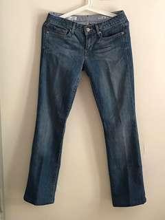 NEW Gap Jeans