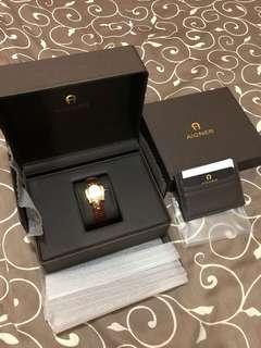 Aigner original watch