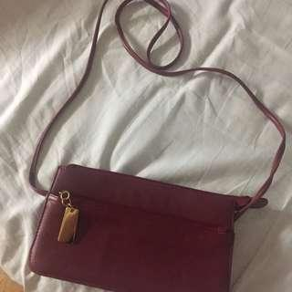 Lord & Taylor Sling
