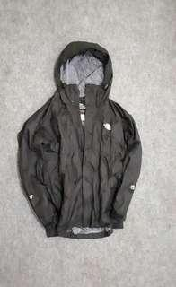 THE NORTH FACE jaket outdoor not mammut marmoot salewa rei eiger