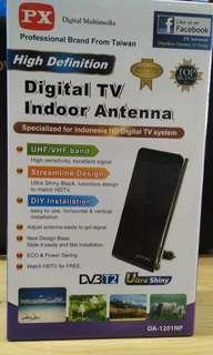 PX Antena indoor