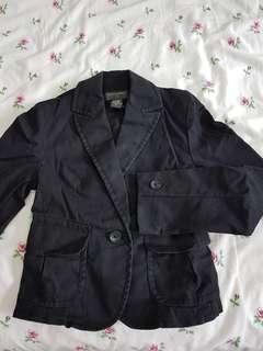Banana Republic light jacket size 0P