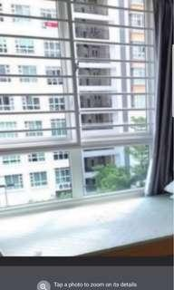 Room for rent at hougang