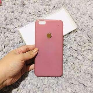 Digibabe iPhone 6/6s Plus Case
