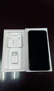 天生拍賣_iphone Xs MAX 512GB 金