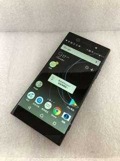 Sony Xperia XA1 Ultra G3226 64Gb (Black)