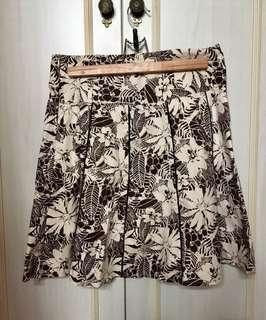 Alano Ladies Skirt #Under9