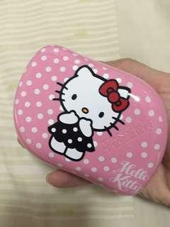 Tangle Teezer Hello Kitty