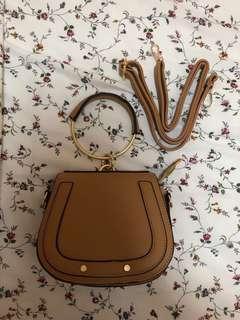 Two way stylish bag #payday30