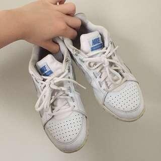 Nike air vapor ace