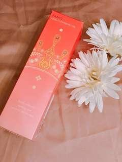FANCL Limited Edition Mild Cleansing Oil 皇冠限量版MCO納米卸粧液