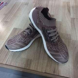 Adidas ultra boost uncaged CP9582