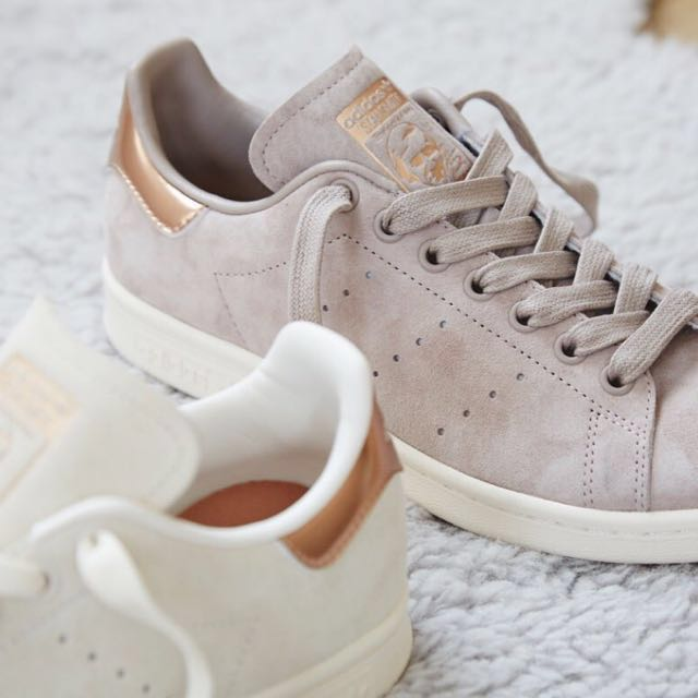new product 93506 64434 Adidas Stan Smith