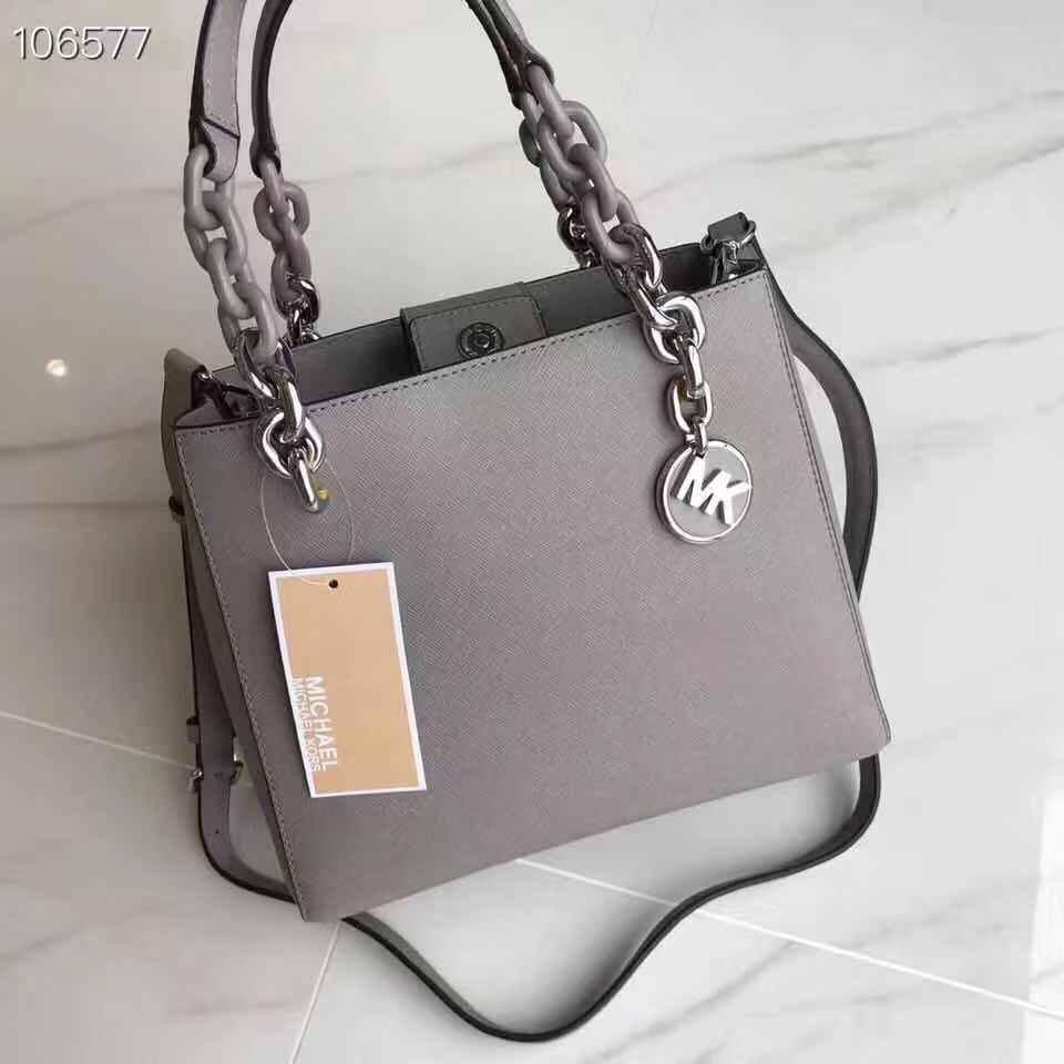 01696848bf83 Authentic Michael Kors Women s Bag