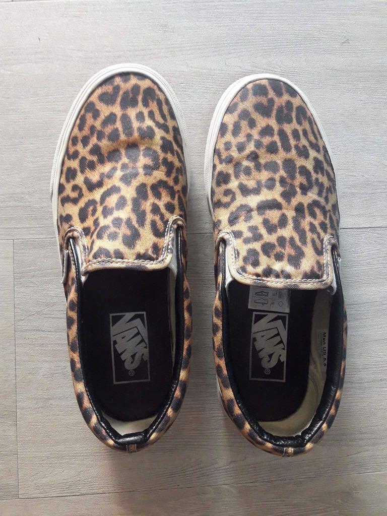 Home · Women s Fashion · Shoes. photo photo ... c2637aa6c