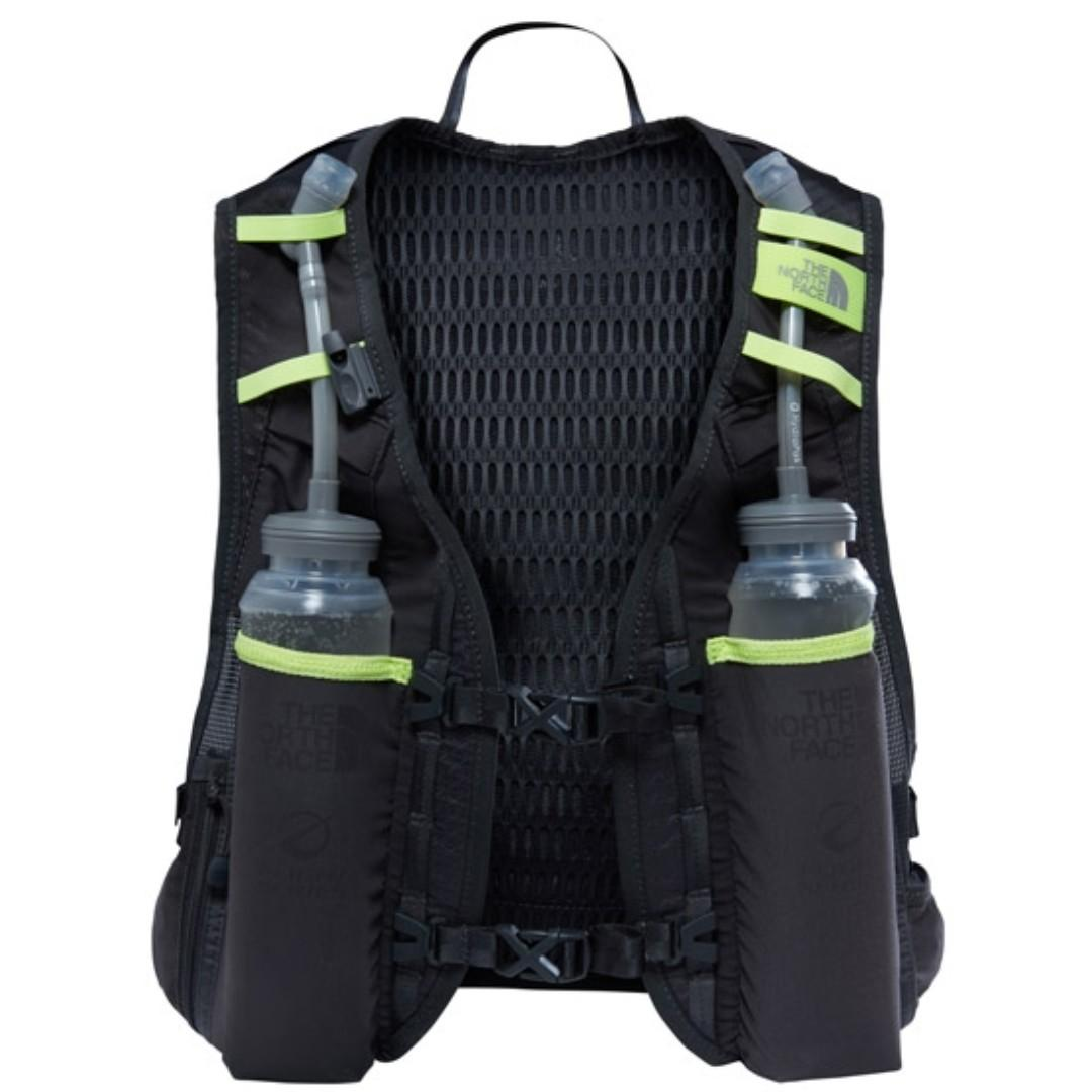 fae300ffb BNWT The North Face TNF Flight Race MT 12 Backpack, Sports, Sports ...