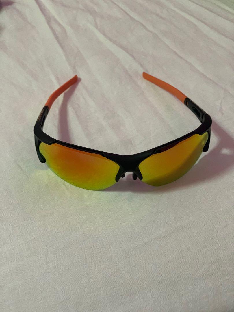 07094fb402 Giant sports sunglasses