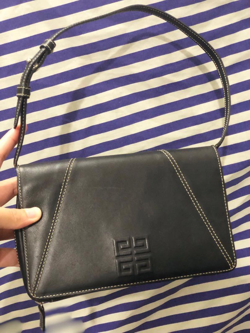 3ea89fe4f7 Givenchy mini shoulder bag