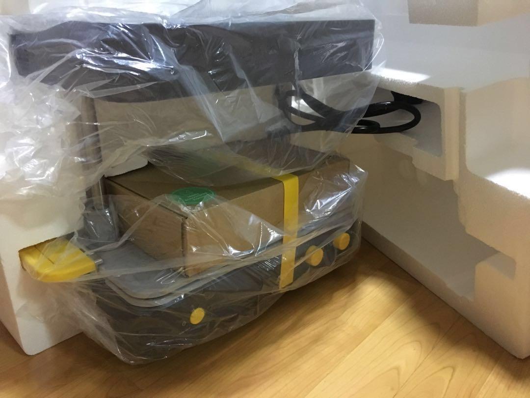 Mayku Formbox Vacuum Forming Machine Mold Making, Design