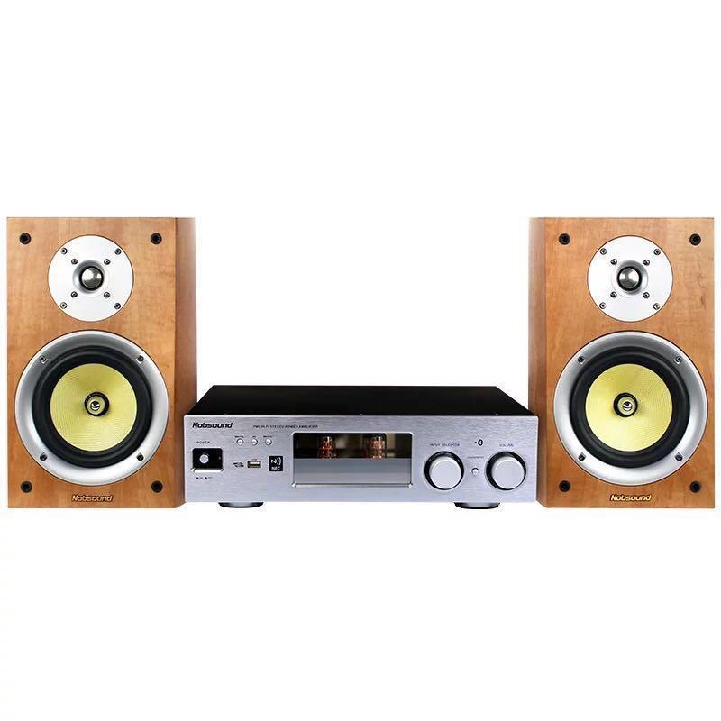 Nobsound CS2030 HIFI
