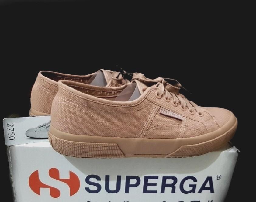 69e60e2f9f8c Home · Women s Fashion · Shoes · Sneakers. photo photo photo photo