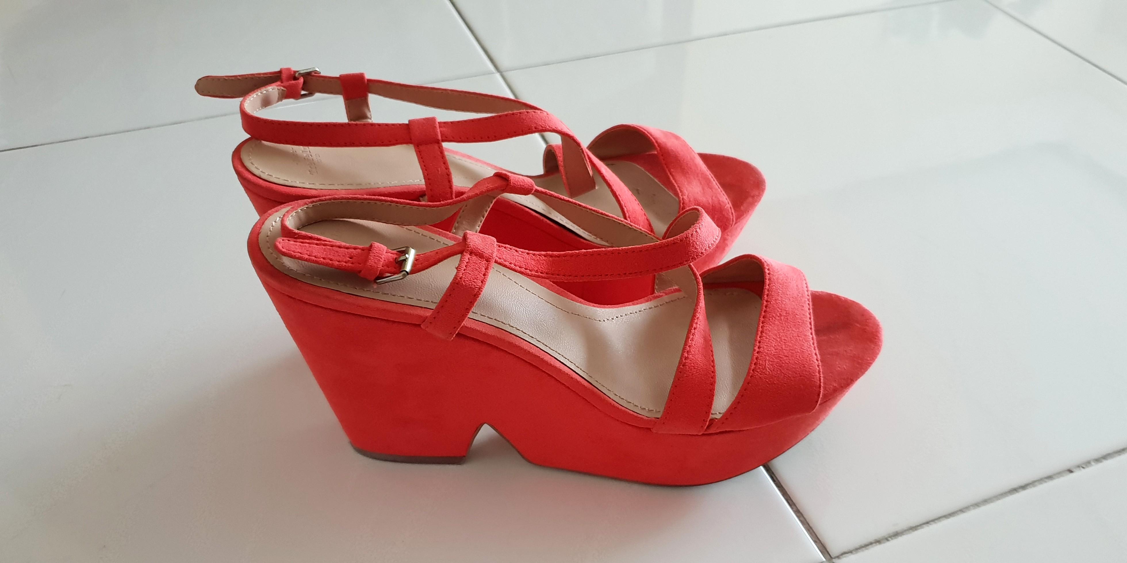 313d37d29fb Home · Women s Fashion · Shoes · Heels. photo photo ...