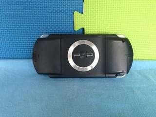 Sony PSP First Generation