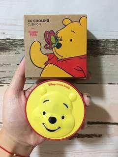 🚚 菲斯小舖x迪士尼卡通氣墊#十一月美妝半價