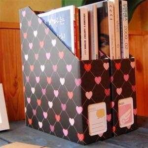 🚚 筆記本收納盒#十一月良品半價