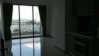 J GATEWAY 2 Bedrooms Condo For Sale