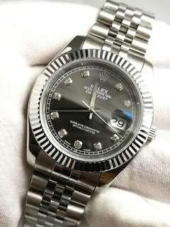 Rolex Datejust 40
