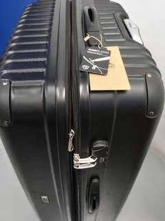 Brand New 29inch Slazenger Luggage