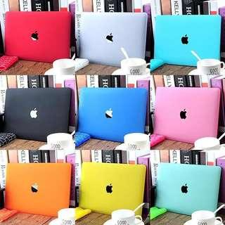 Macbook Cover Bundle