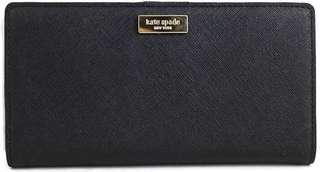 BRAND NEW Kate Spade Black Wallet