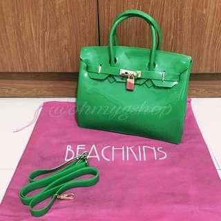 Beachkins Bag (Authentic 💯)