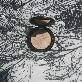 Becca Shimmering Skin Perfector in Opal (deluxe)