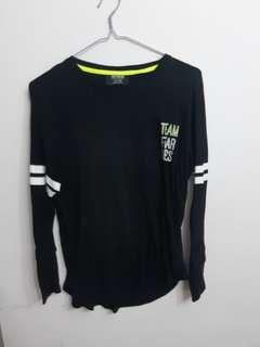Cotton On Active Long Sleeve