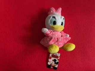 Disney duck quack quack😅