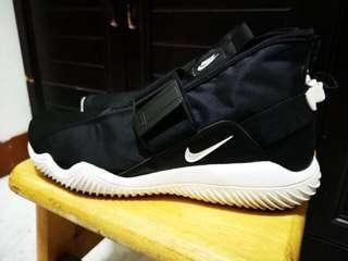 Nike kumyuter 黑白