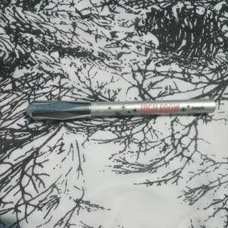 Benefit High Brow Eyebrow Highlighter Pencil