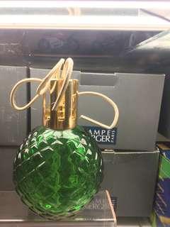 🚚 柏格薰香、擴香瓶空瓶全新