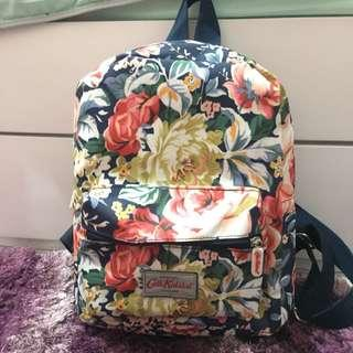 Backpack by CATH KIDSTON