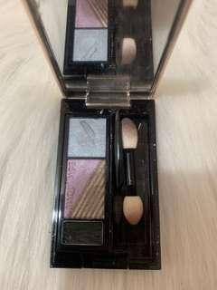Shiseido maquillage eyeshadow VI715