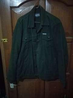 Field Jacket Roughneck