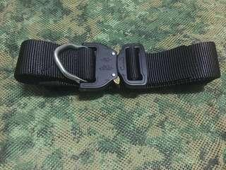 Tactical Equipment Army belt
