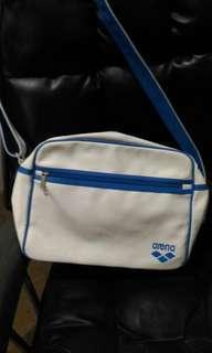 Arena Sports Bag