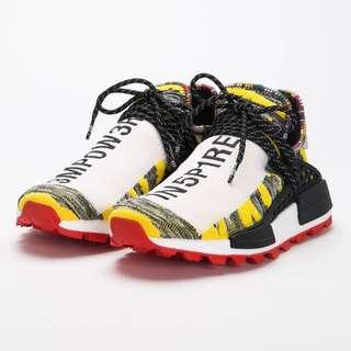 015e3fc5d Adidas hu nmd original